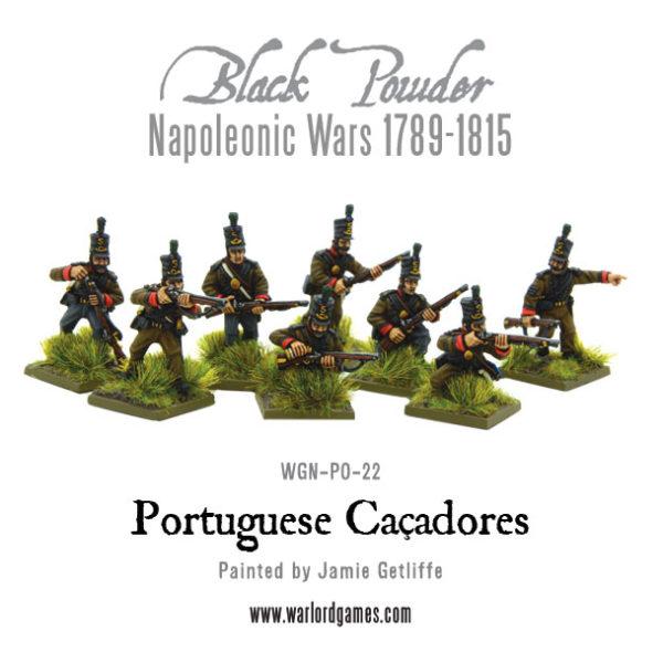 WGN-PO-22-Portuguese-Cacadores-a (1)