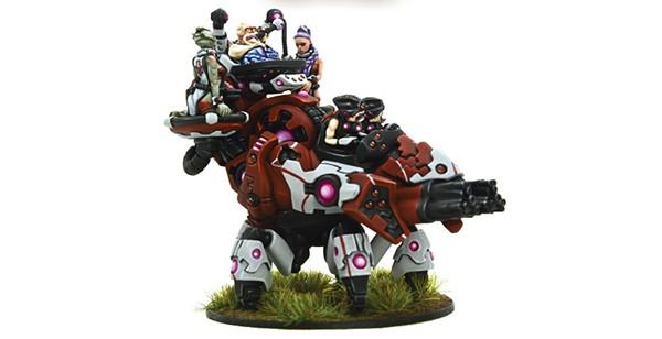 High-Commander-Karg