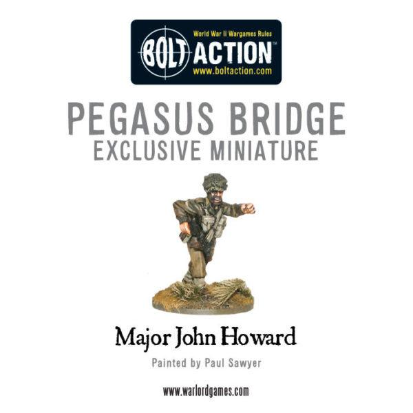 PB-John-Howard
