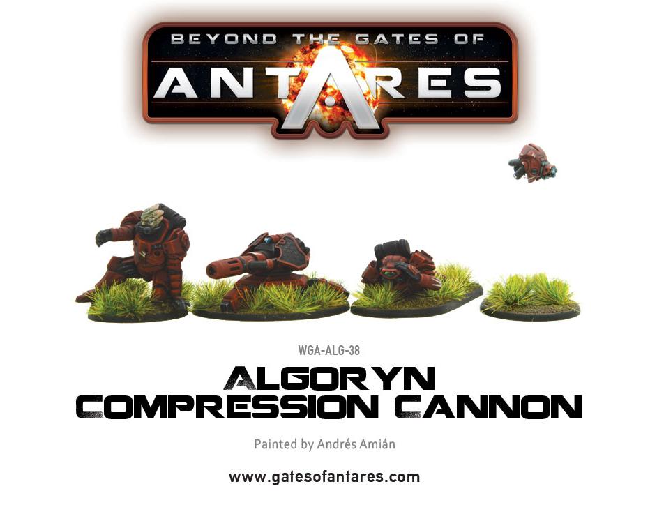 WGA-ALG-38-Algoryn-Compression-Cannon-a