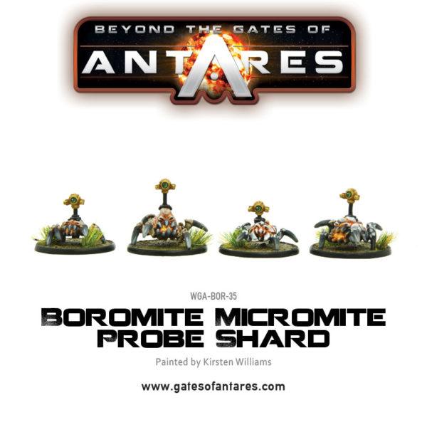 WGA-BOR-35-Boromite-Micromite-a