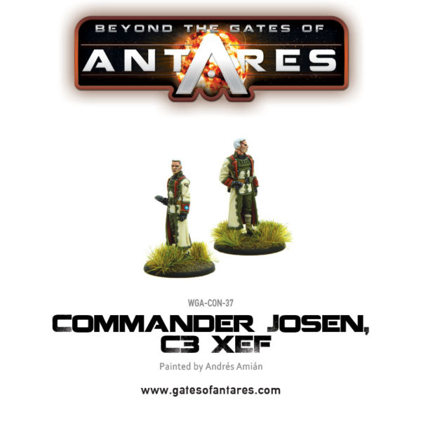 WGA-CON-37-Commander-Josen-C3-XEF-b