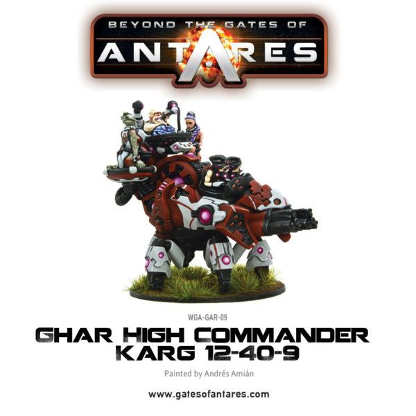 WGA-GAR-09-High-Commander-Karg-b