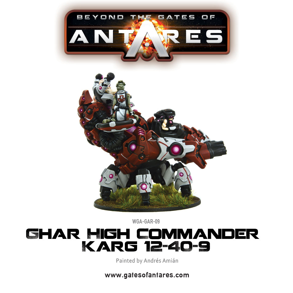 WGA-GAR-09-High-Commander-Karg-c