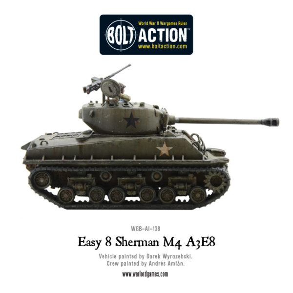 WGB-AI-138-Easy-8-Sherman-d