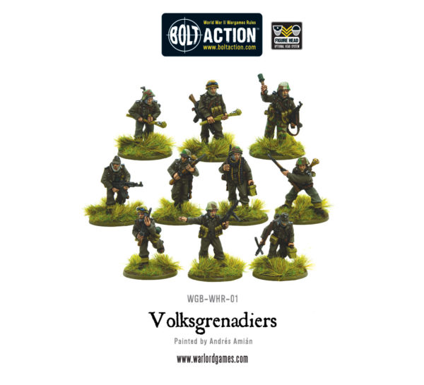 WGB-WHR-01-Volksgrenadiers-a