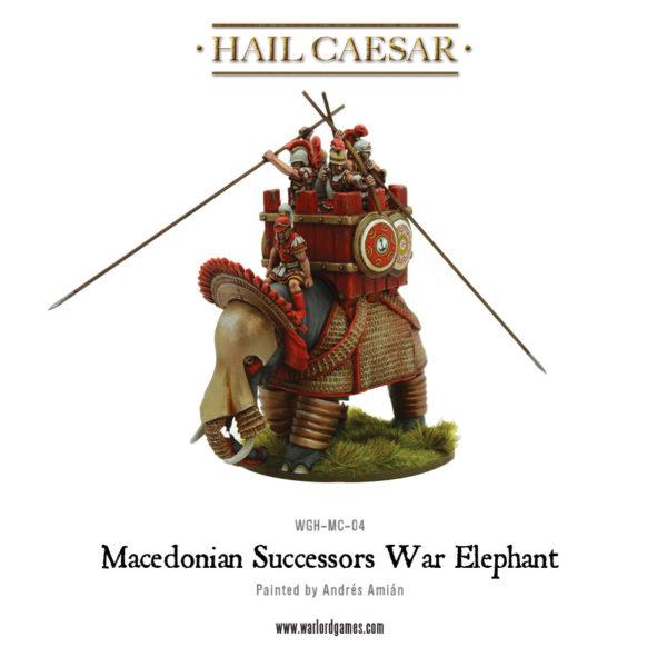 WGH-MC-04-Macedonian-Successors-War-Elephant-a