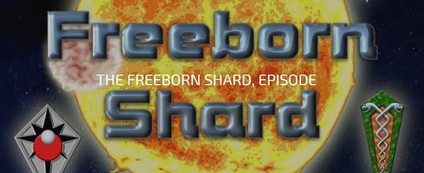 freeborn shard mc