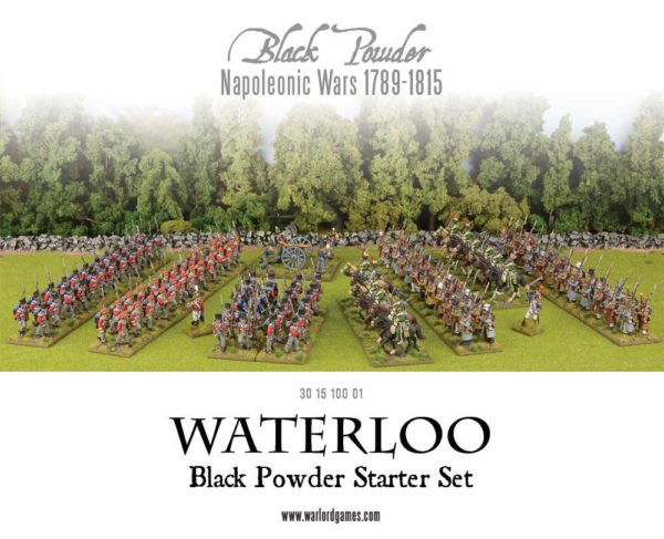 301510001-Waterloo-Starter-set-b