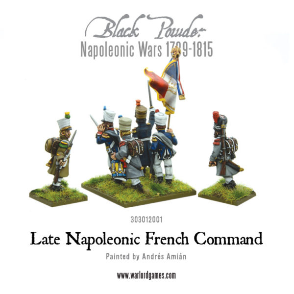 303012001-Late-Napoleonic-French-Command-b