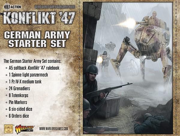 451510201 German Starter Set 600x452