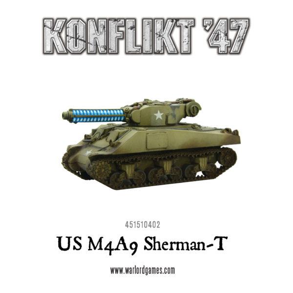 451510402-US-M4A9-Sherman-T-a