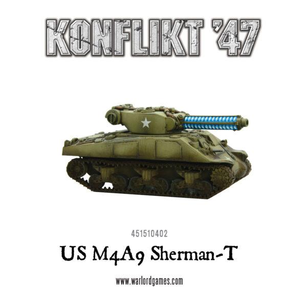 451510402-US-M4A9-Sherman-T-c
