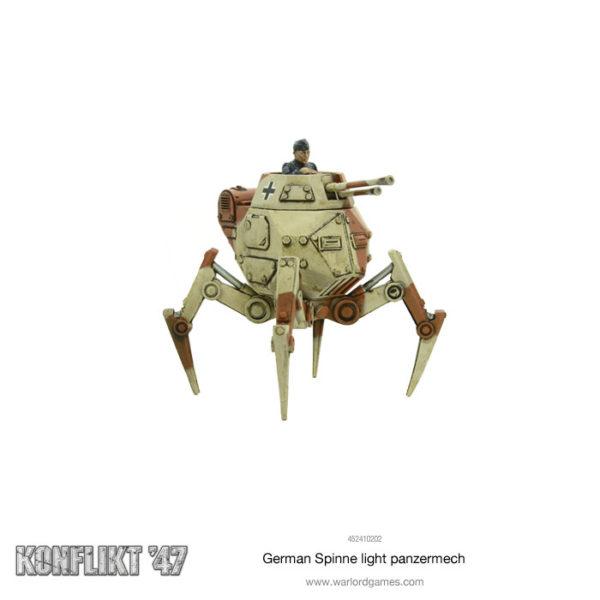 452410202-German-Spinne-b