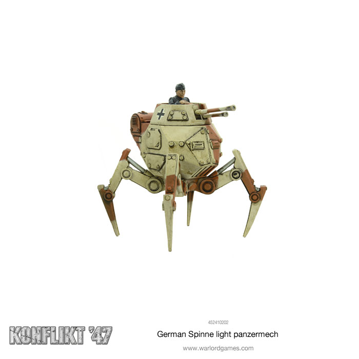 452410202-German-Spinne-b