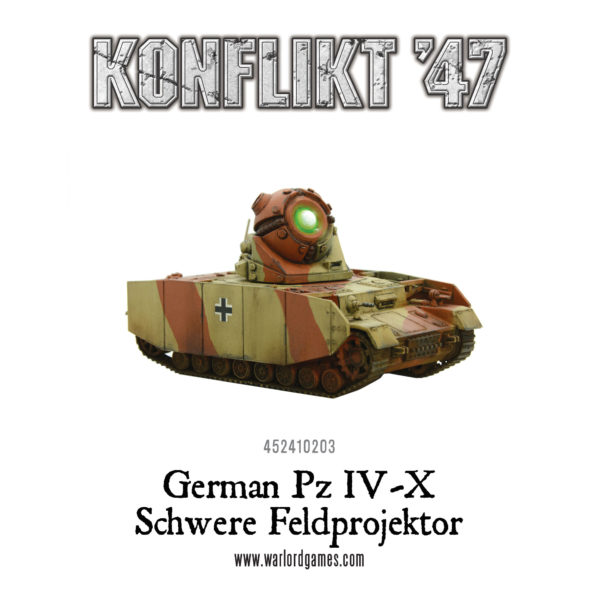 452410203-German-Pz-IV-X-a