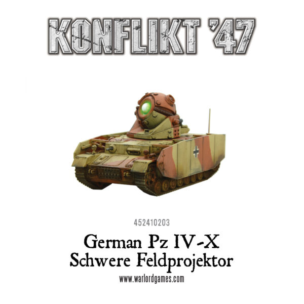 452410203-German-Pz-IV-X-b