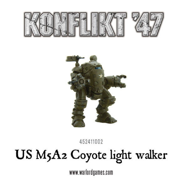 452411002-US-M5A2-Coyote-light-walker-a
