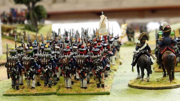 Boarder reivers Waterloo 24 June2016