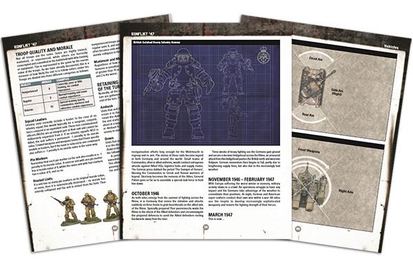 KF47 pages fan3