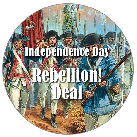 Rebellion-Deal