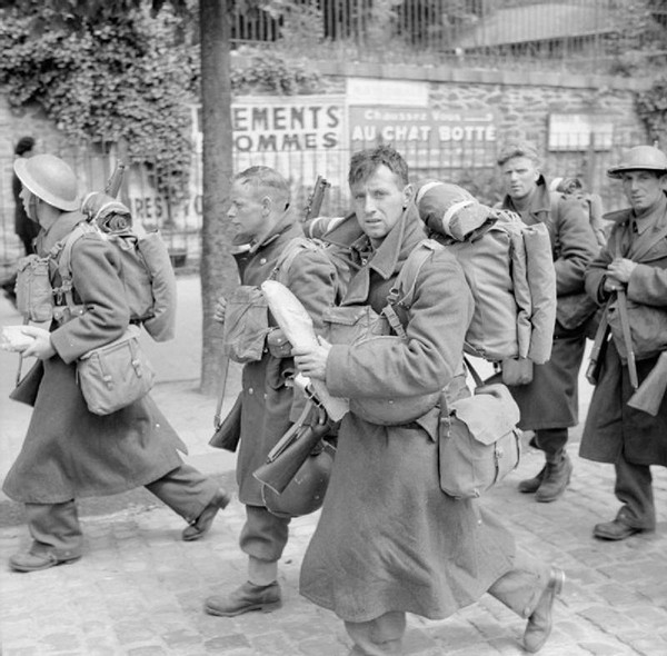 The_British_Army_in_France_1940_F4799