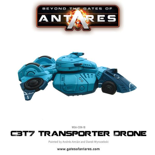 WGA-CON-10-C3T7-Transporter-Drone-i