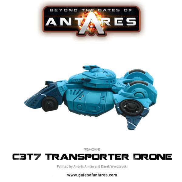WGA-CON-10-C3T7-Transporter-Drone-l