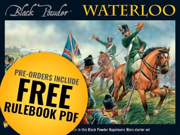 Waterloo_Starter_set_pdf_flash