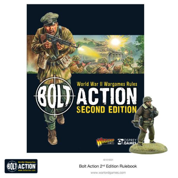 401010001-Bolt-Action-2ed-Rulebook-a