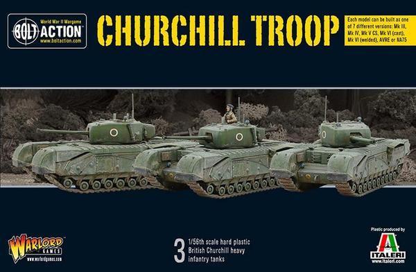 402011001-Churchill-Troop_grande