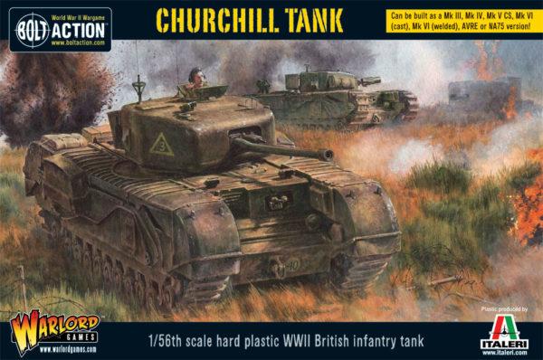 402011002-Churchill-box-cover