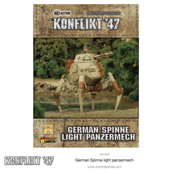 452410202-German-Spinne-c