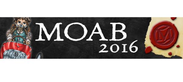 MOAB2016