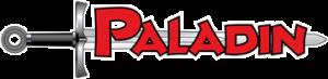Paladin_TAG_Logo_Small