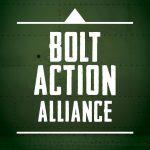 boltactionalliance