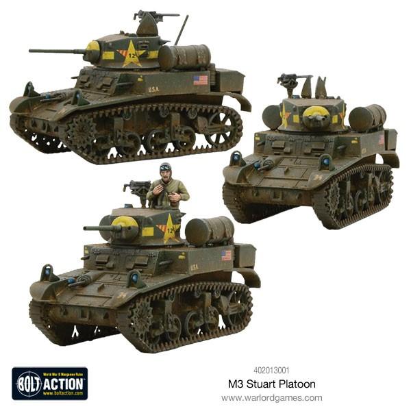 402013001-m3-stuart-platoon-b