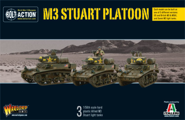 402013001-stuart-platoon-a