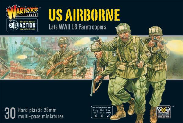 402013101-us-airborne-cover
