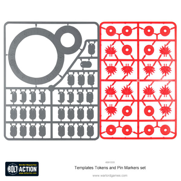 409910006-templates-tokens-and-pin-markers-set