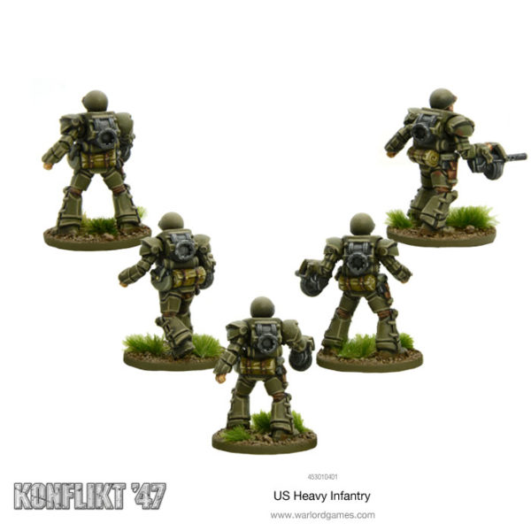 453010401-us-heavy-infantry-b