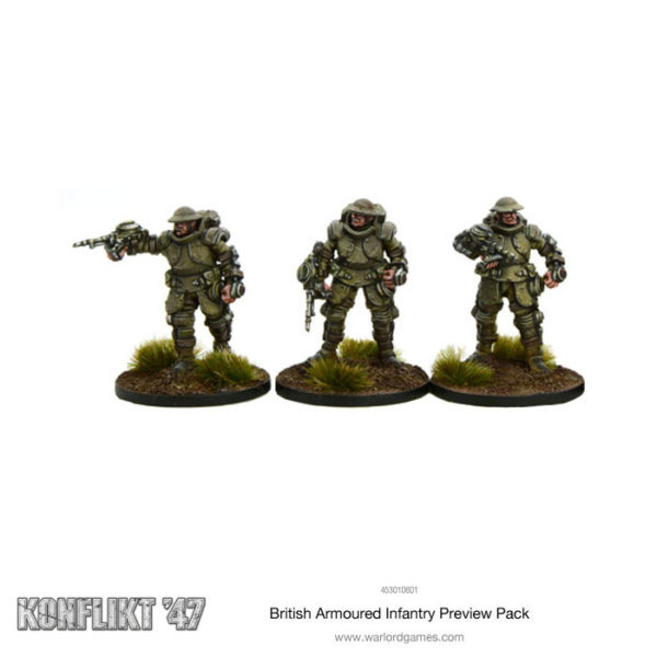 453010601-british-armoured-infantry-preview