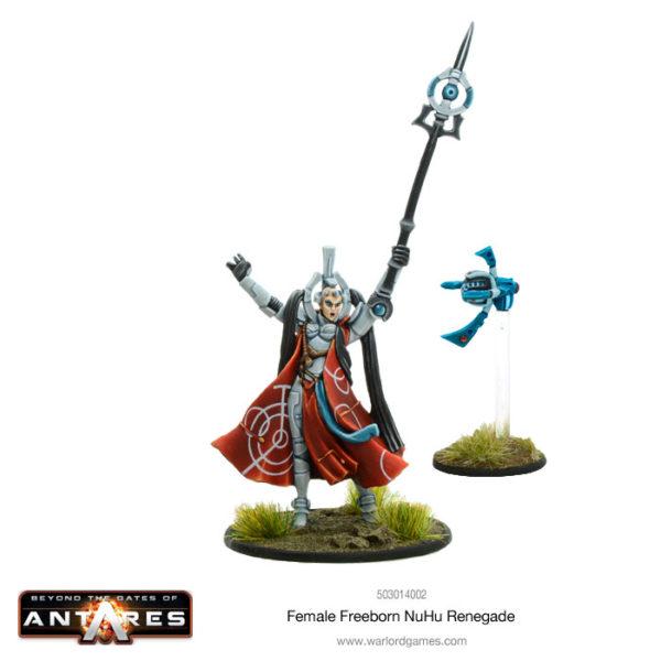 503014002-female-freeborn-nuhu-renegade-a