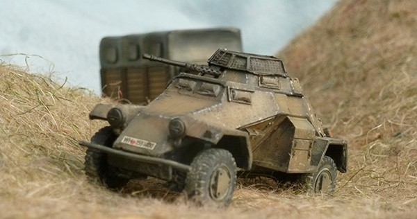 andys-humber-vz-sdkfz222-c