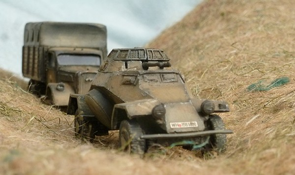 andys-humber-vz-sdkfz222-d