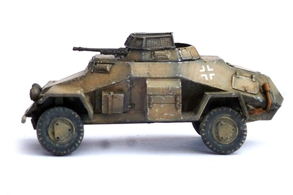 andys-sdkfz222-a