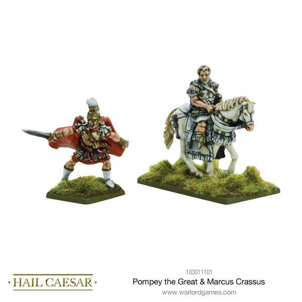 103011101-pompey-crassus-a
