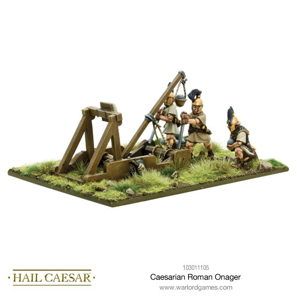103011105-caesarian-roman-onager-d