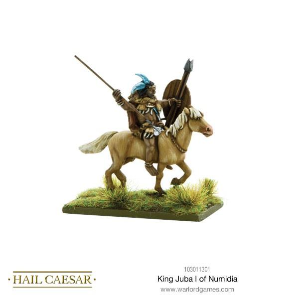 103011301-king-juba-i-of-numidia-a