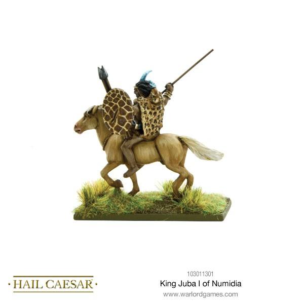 103011301-king-juba-i-of-numidia-b